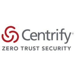 ICT Solutions Centrify Partner
