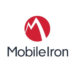 ICT Solutions MobileIron Partner