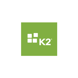 ICT-Solutions-Official-Partners-K2-Microsoft