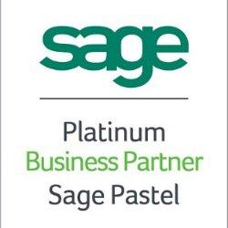 ICT Solutions Sage Partner