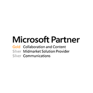 ICT-Solutions-official-partners-microsoft-partner