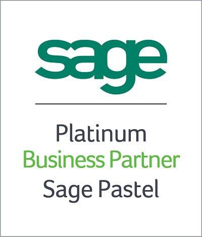 partner_logo_sage