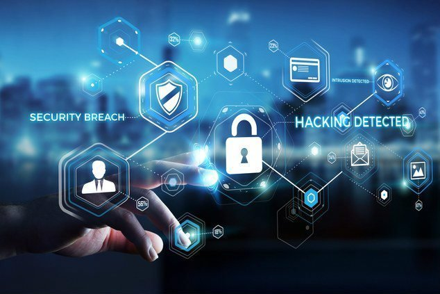 Cyber security ICT solutions malta blog