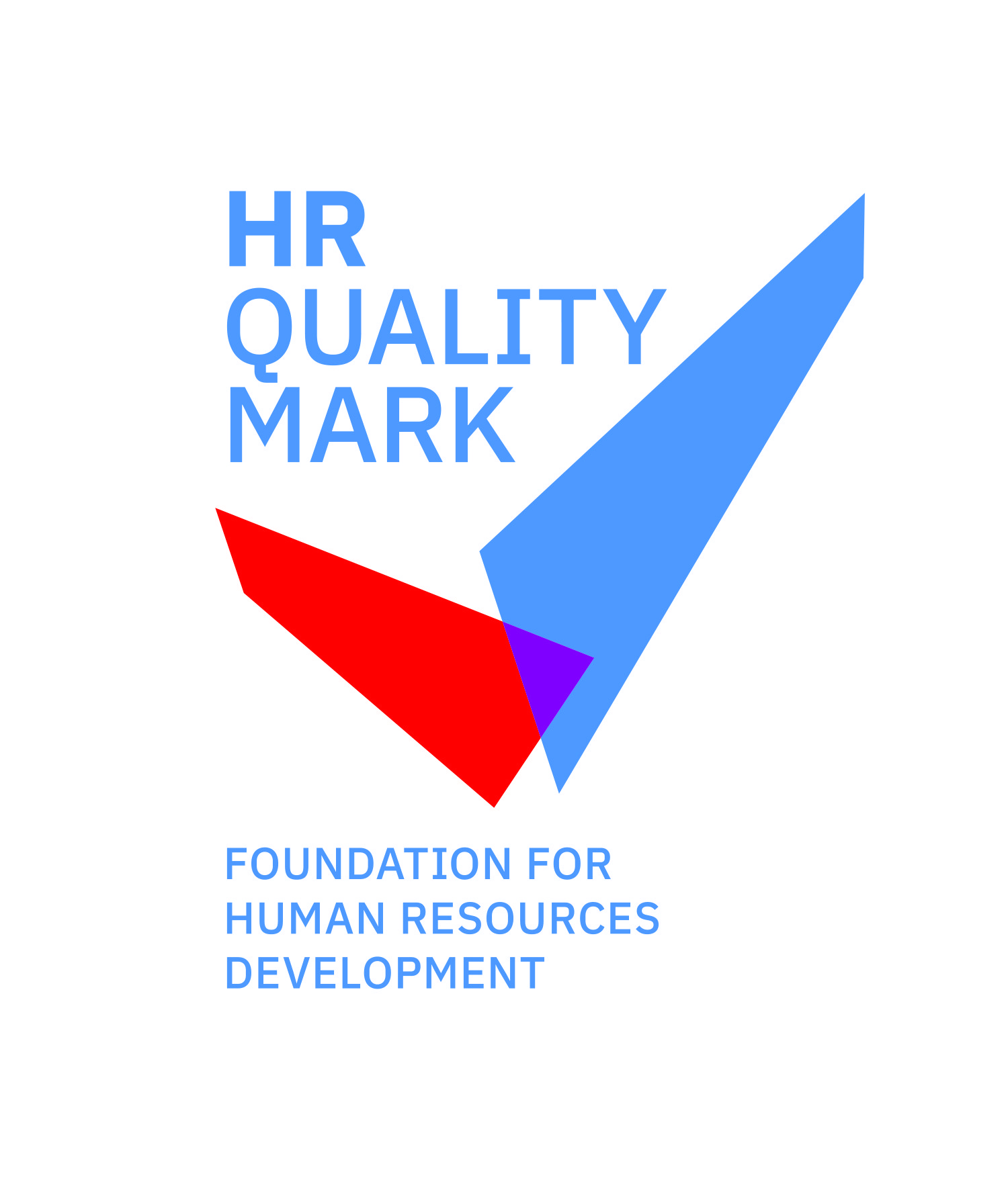 FHRD_HR Quality Mark