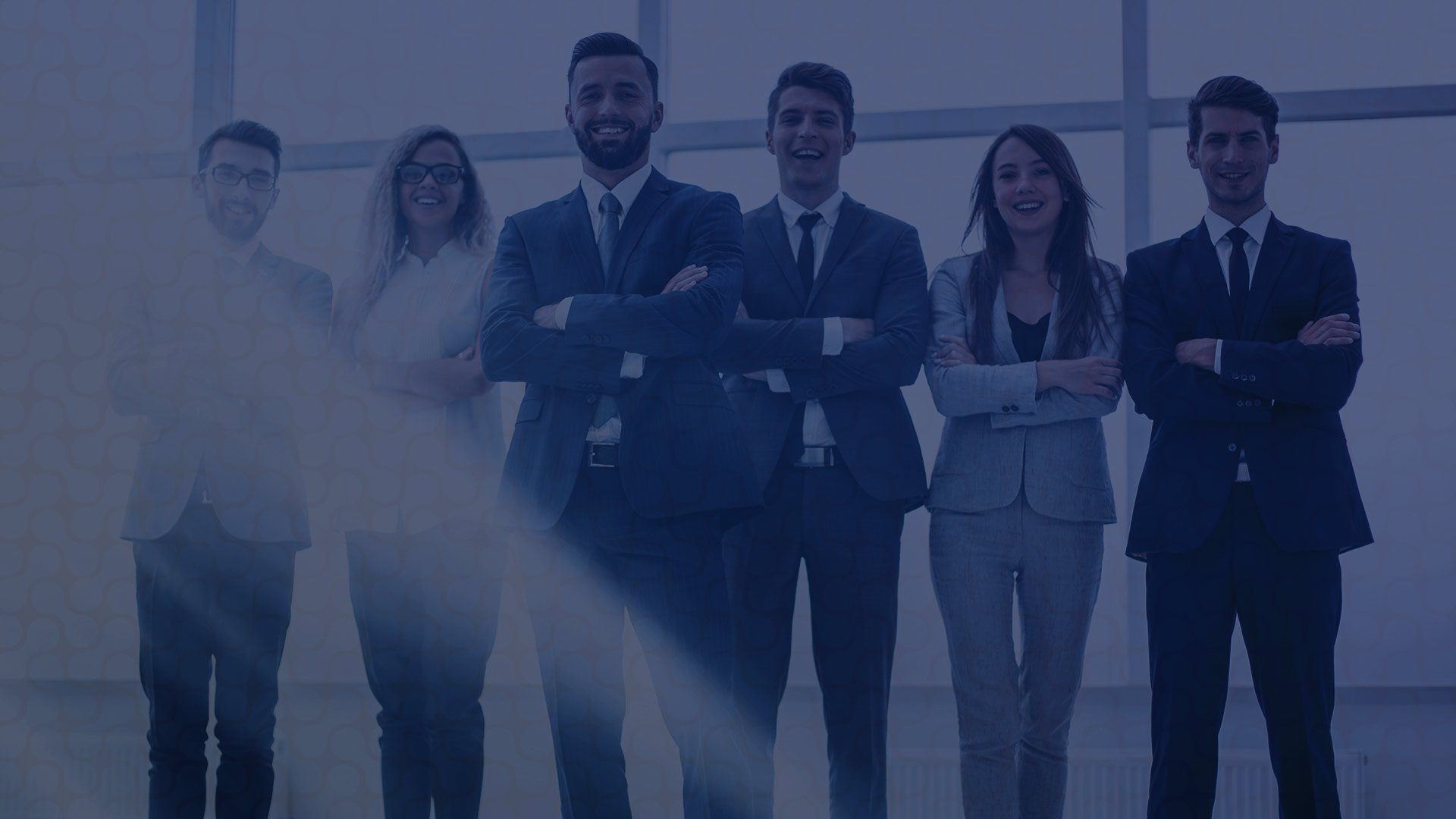 The Six People You Need for your Cloud Migration Dream Team