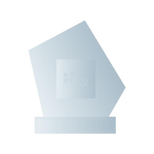 ICT awards-01