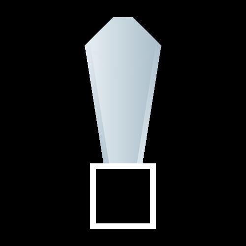 ICT awards-04