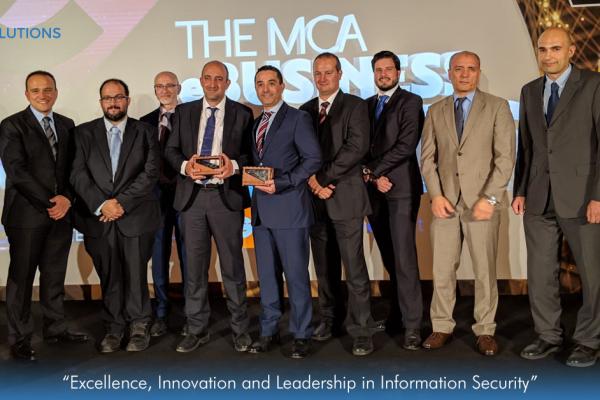 ICT awards (1200x628) (1)