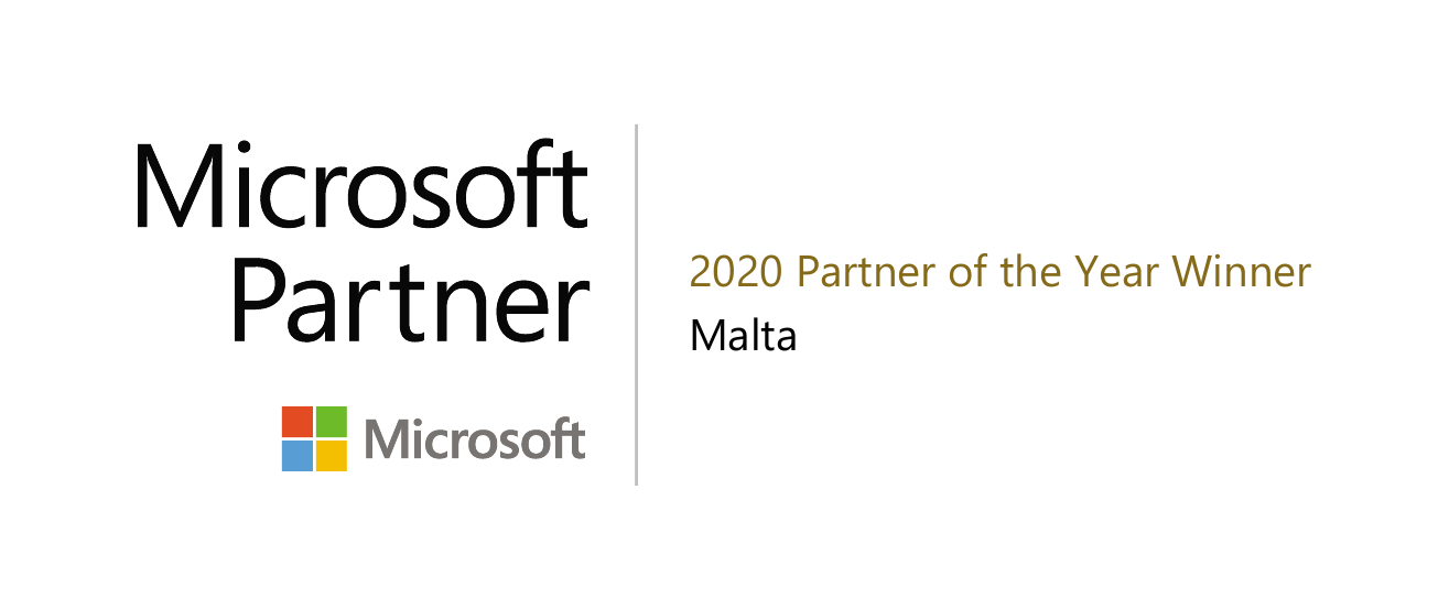 Microsoft-partner-of-the-year-2020