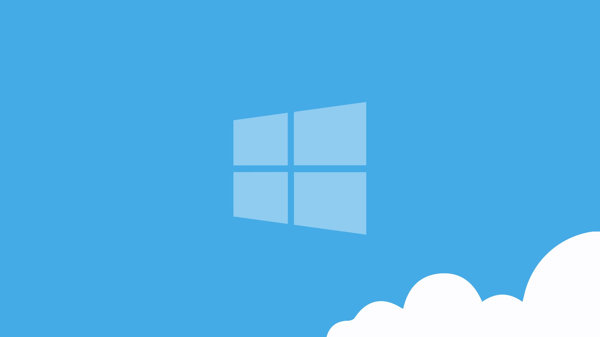 How to revolutionize your IT infrastructure with Microsoft Azure