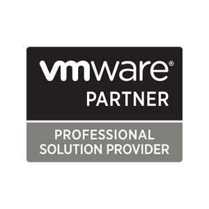 vmware-partner-professional-solution-provider-1